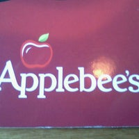applebee's 14 tips