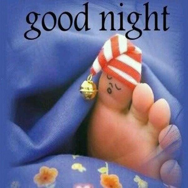 Goodnight Tractor Goodnight Series Michelle Robinson