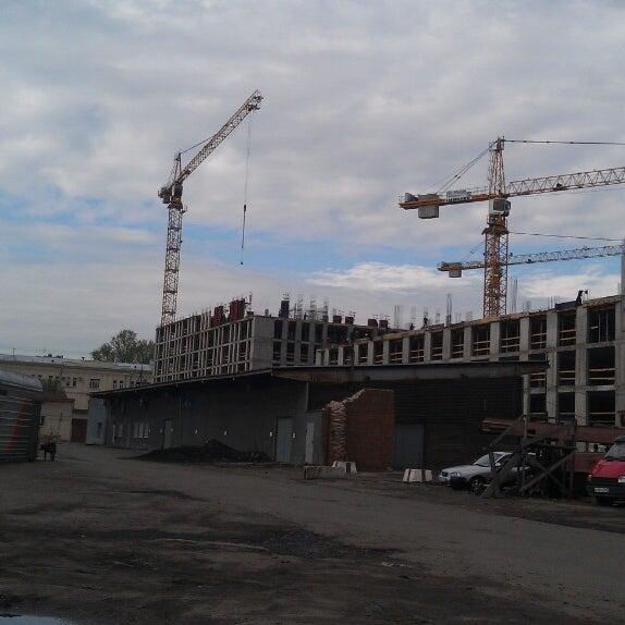 Московский вокзал схема сапсана