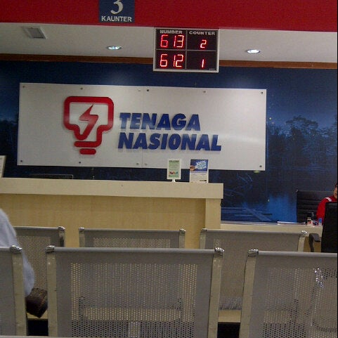 tenaga nasional Kuala lumpur (march 8): based on corporate announcements and newsflow today, stocks in focus on monday (march 12) could include umw holdings bhd, keck seng (m) bhd, muhibbah engineering (m) bhd, heitech padu bhd, tenaga nasional bhd and sasbadi holdings bhd umw holdings bhd is amassing a controlling stake in.