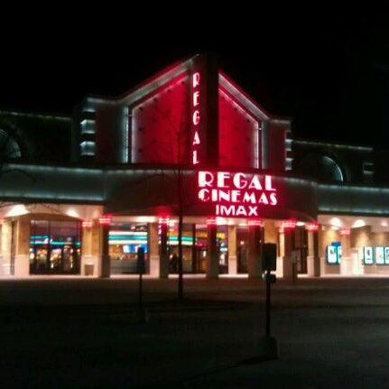 Movie theatre ashland ky movies 10