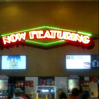In movie theater tx woodlands