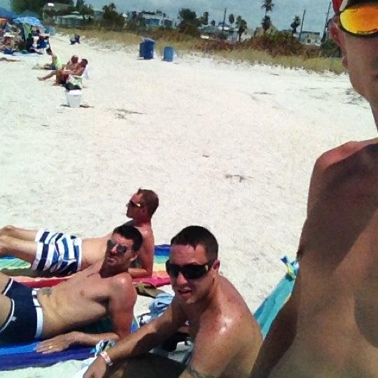 free nude boy gay webcams