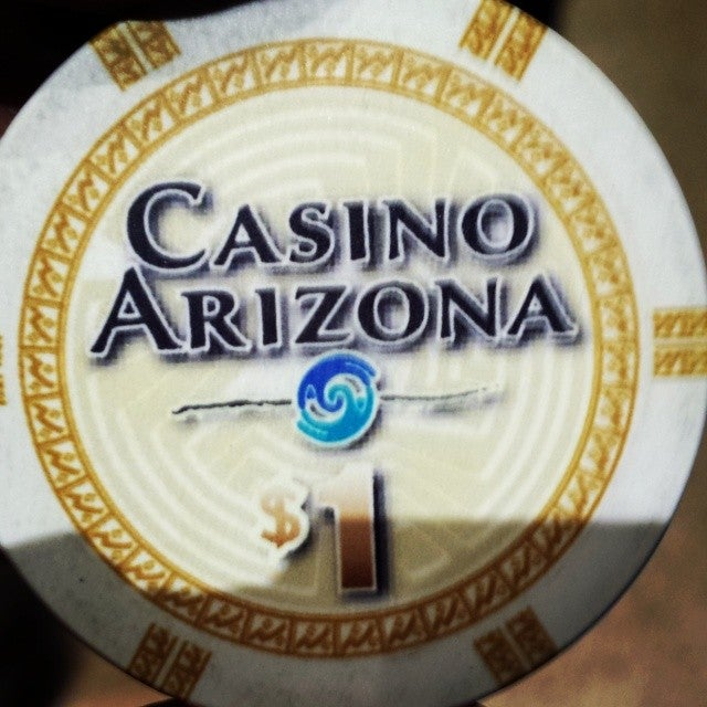 casinos like black diamond