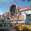 Foto Hi-Tech Mall, Surabaya