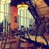 Foto Celebrity Fitness, Tangerang