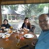 Foto Taman Budaya, Bogor