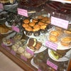 Foto Borneo Bakery N Cafe, Kupang