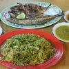 Foto Blue Cafe Jayapura,