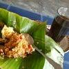 Foto Warkop Bentara Pineung, Banda Aceh