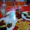 Foto Omah Gedhi steak & penyet, Kendal
