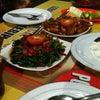Foto Rumah Makan Seafood Mandiri Jaya, Kramat