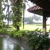 Foto Kedaton Golf  & Country Club, Tangerang