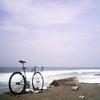 Foto Glagah Indah Kulonprogo,