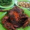 Foto Saung Kepiting, Bekasi