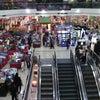 Foto Kediri Mall, Kediri