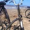 Foto Pantai Anyer (Anyer Beach), Serang