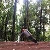 Foto Air Terjun Kakek Bodo, Pandaan