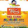 Foto Hociak food festival,