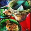 Foto Ayam Penyet Joko Solo, Medan