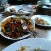 Foto Mandarin Chicken Rice, Tangerang