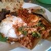 Foto Pecel Madiun, Tangerang Selatan