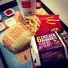 Foto McDonald's, Jakarta