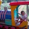Foto Taman Rekreasi Wiladatika, Jakarta Timur