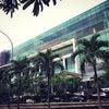 Foto PX Pavilion, Jakarta