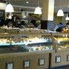 Foto Bogor Permai (Bakery & Restaurant), Bogor