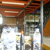 Foto Ayam Bakar Wong Solo, Batulicin