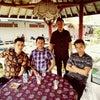 Foto Salt Resto Sunda & Sea Food, Cirebon