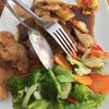 Foto Tri Hita Vegan Restaurant, Badung