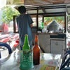 Foto Mie Baso Enclang, Pangandaran
