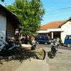 Foto Pasar Mojosongo (Ngebuk), Boyolali
