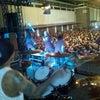 Foto Stadion Singaperbangsa, Karawang