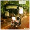 Foto Surabi Bakar Tasik dan Bandrek India, Sukabumi