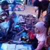 Foto Pasar Suli, Suli