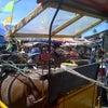Foto Pasar Langowan, Kabupaten Minahasa
