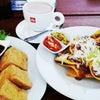 Foto Bagio's Cafe & Resto, Samarinda