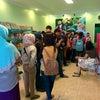 Foto Malang Strudel, Malang