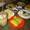 Foto Keude Kupie Ulee Kareng & Gayo II, Medan