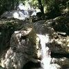Foto Air Terjun Oenesu, Kecamatan Kupang Barat