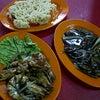 Foto Seafood 38, Jakarta