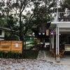 Foto HANA Café (하나카페), Tanjung Bungah
