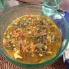 Foto Sage - vibrant vegan cuisine, Ubud