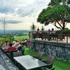Foto Abhayagiri Restaurant, Yogyakarta