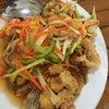 Foto JADE Restaurant, Pekalongan