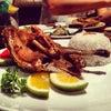Foto Bebek Bengil (Dirty Duck Diner), Gianyar