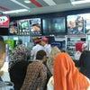 Foto KFC, Blitar
